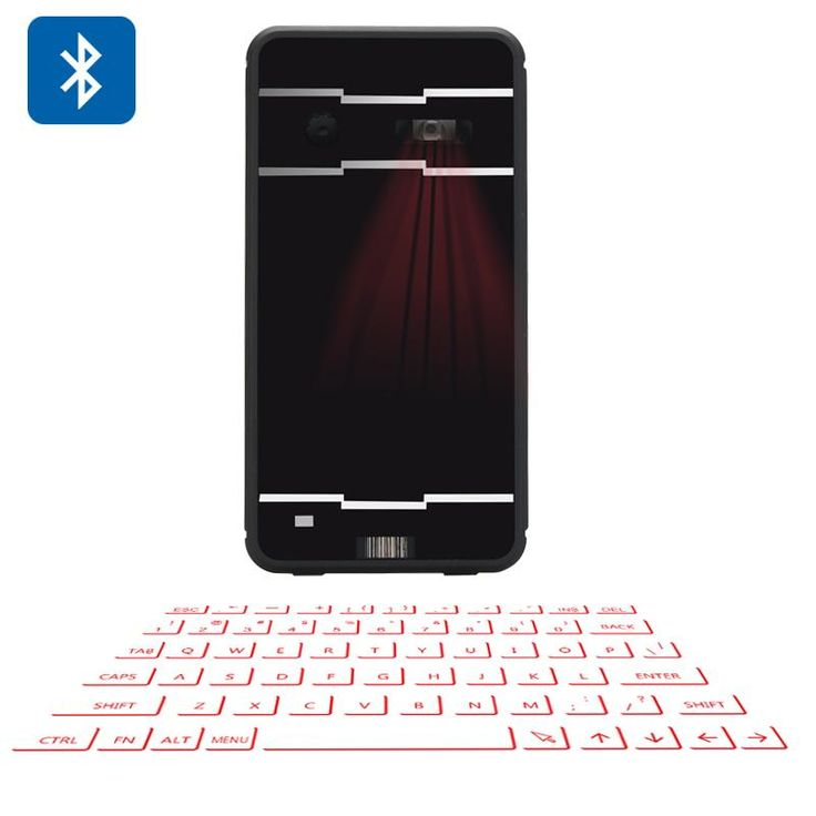 Novo lançamento!!! Teclado Wireless ... Confira aqui! http://www.alphaimports.com.br/products/teclado-wireless-laser-projecao-com-rato-e-bluetooth-speaker-a-bluetooth-3-0-for-android-fazer-o-windows?utm_campaign=social_autopilot&utm_source=pin&utm_medium=pin