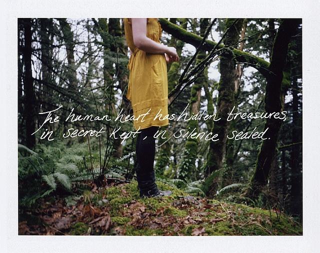 charlotte bronte.Charlotte Bronte, Heart, Inspiration, Jane Eyre, Hidden Treasure, Polaroid, Charlotte Brontë, Favorite Quotes, Book Quotes