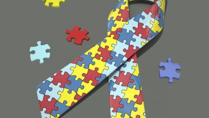 L'autisme: des ressources pour mieux comprendre et … agir !