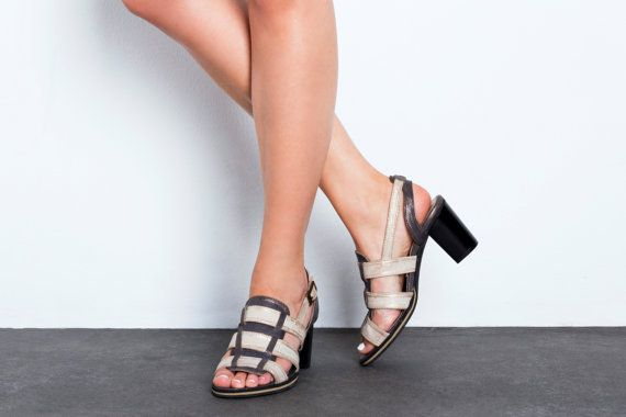 Hey, I found this really awesome Etsy listing at https://www.etsy.com/listing/187230788/t-strap-sandals-sale-50-off-cream-and