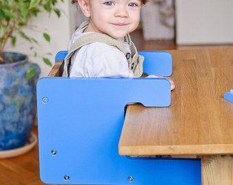 Kids meubels, Baby accessoires, Kids Bench, Kids peuter Gift, Babystoel, Decor, kinderstoel, peuter Babystoel, tafel en stoelen