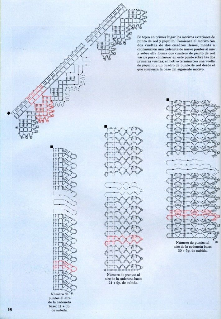 MyM_Puntillas_25_page19_image1.jpg