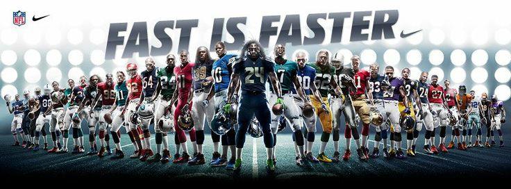 {title} (con imágenes) Nike nfl, Nfl, Uniformes
