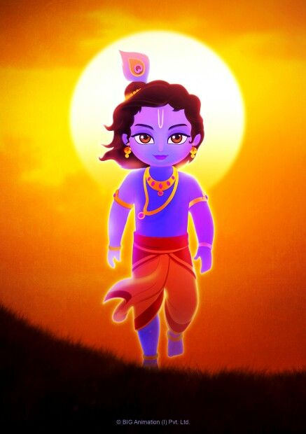 Krishna                                                                                                                                                                                 More