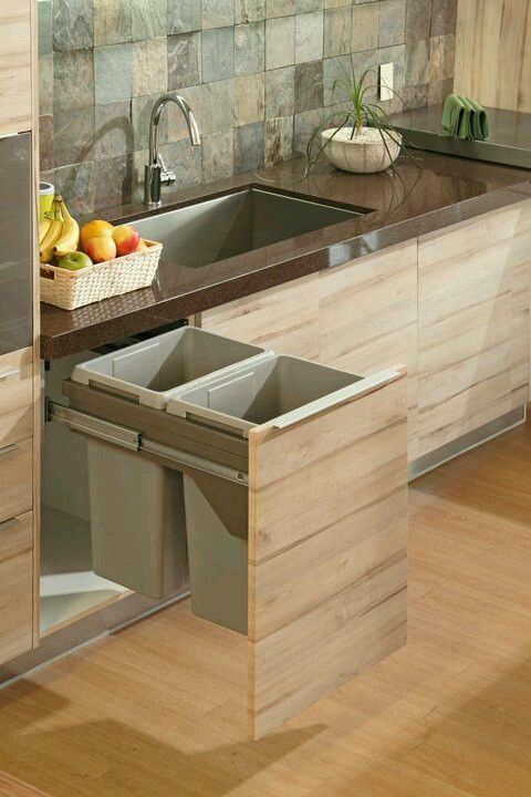 Kitchen Island Ideas – Personalize a kitchen island to suit your individual style, and make it even more rewarding to cook and also entertain.