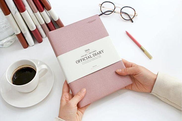 25  unique ribbon bookmarks ideas on pinterest