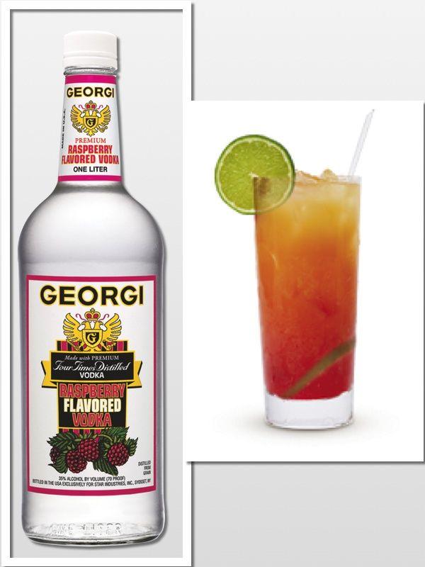 106 Best Vodka Images On Pinterest Vodka Cocktails And