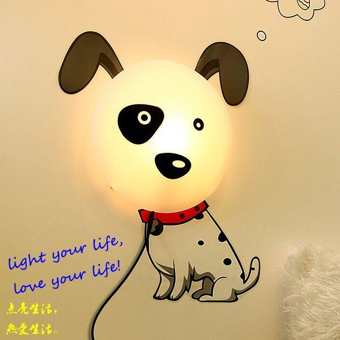 Ikea Nachtlicht Kinderzimmer ~ 1000+ Bilder zu Haus  Kinderzimmer auf Pinterest  Ikea Hacks, Deko