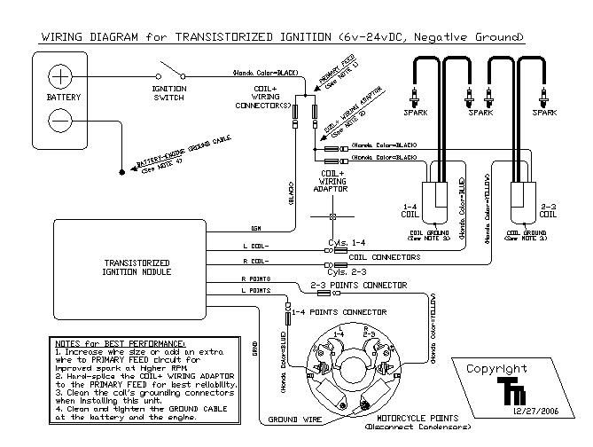 1a1b03533a841c681f6f2597d7540bd2--points-bike-parts Ultima Ignition Wiring Diagram on ultima clutch diagram, ultima ignition harley, shovelhead chopper wiring diagram, ultima single fire coil wiring, simple harley wiring diagram, shovelhead oil line routing diagram, ultima programmable ignition, typical ignition system diagram, dyna s ignition diagram, evo cam cover diagram, ultima motor diagram, ultima ignition system, ultima ignition switch, harley wiring harness diagram, ultima ignition installation, coil wiring diagram, ultima wiring diagram complete, 110cc mini chopper wiring diagram, evo sportster ignition diagram, ignition coil diagram,