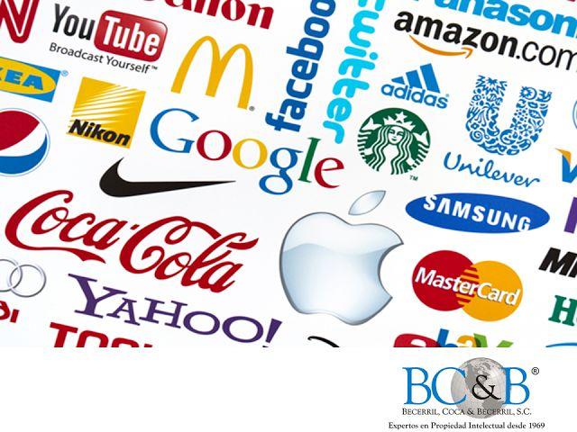 CÓMO PATENTAR UNA MARCA. ¿Qué tipos de marcas pueden registrarse? Las marcas pueden consistir en una palabra o una combinación de palabras, letras y cifras. Pueden consistir asimismo en dibujos, símbolos, características tridimensionales, como la forma y el embalaje de los productos, signos no visibles, como sonidos, fragancias o tonos de color utilizados como características distintivas; las posibilidades son casi ilimitadas. En Becerril, Coca & Becerril, le garantizamos recibir el mejor…