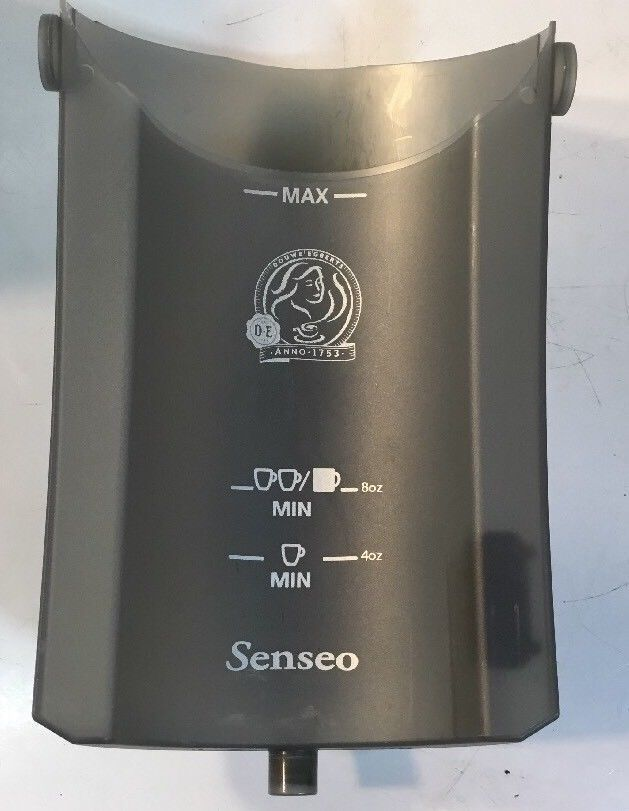 Philips Senseo Coffee Maker Parts Hd7810 Replacement Water