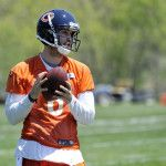 The #Bears Need To Give Jay Cutler The Contract Extension He Deserves http://bearsbacker.com/2013/07/15/the-bears-need-to-give-jay-cutler-the-contract-extension-he-deserves/
