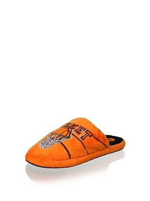 82% OFF Gioseppo Kid's Basket Slipper (Orange)