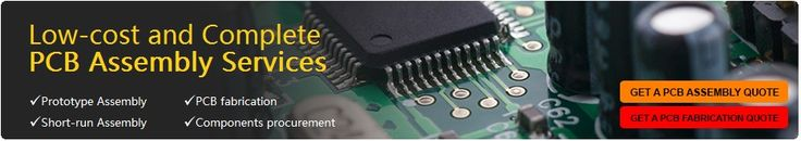 Senmer News Wire: Rayming provides latest printed circuit board with top-class assembly service from senmer.com