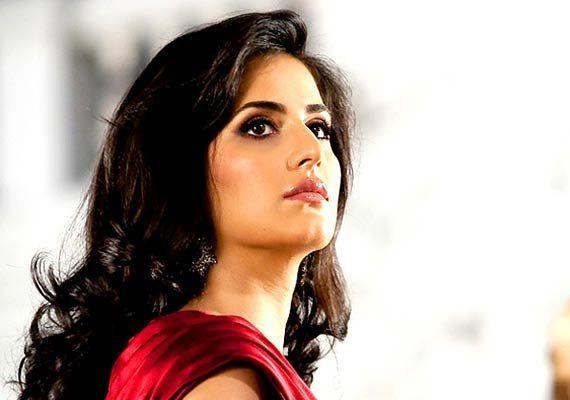Share Bollywood News Gossips on Posticker