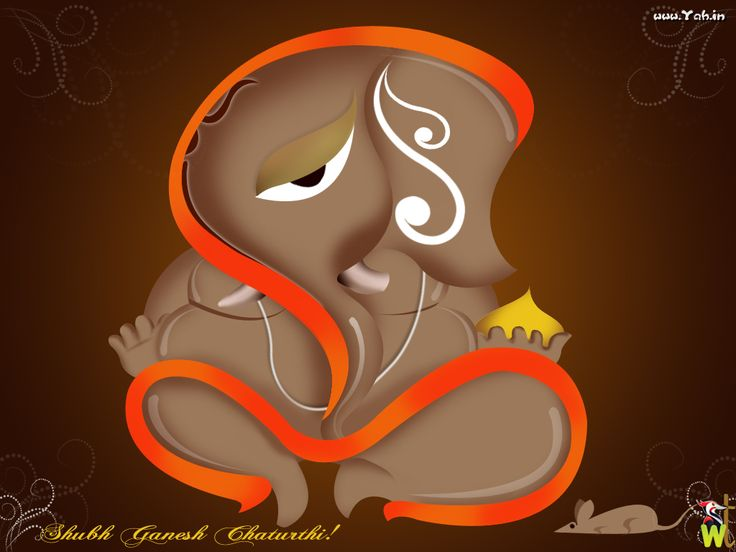Happy Ganesh Chaturthi Images, Pictures, Wallpapers Collections - Ganesh Chaturthi Images, Ganesh Chaturthi Pictures, Ganesh Chaturthi Wallpapers, Lord Ganesha, Lord Ganesha Images, Happy Ganesh Chaturthi, Ganesh Chaturthi, Ganesh Chaturthi Photos - festchacha.com