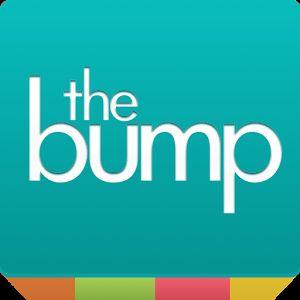 "From The Bump: ""Third Trimester To Do"" http://pregnant.thebump.com/pregnancy/third-trimester/articles/third-trimester-to-dos Get The Bump app: https://play.google.com/store/apps/details?id=com.xogrp.thebump&hl=en"