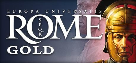 Europa Universalis: Rome - Gold Edition.....Why wait for the post? Download the full game now!
