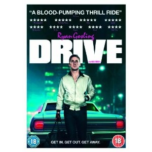 Excellent film, Ryan Gosling is a guy not to mess with