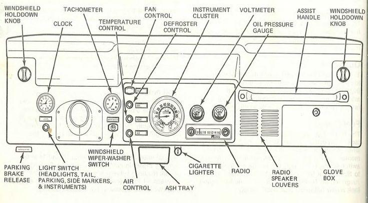 mazda e wiring diagram torzone org  mazda  auto wiring diagram