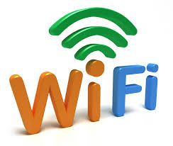 We provide unmatched services when it comes to providing consulting, design and installation of wireless