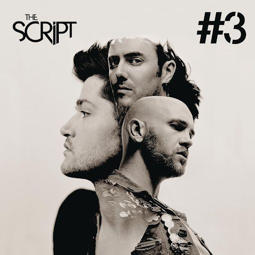▶ Official Video - The Script ft. Will.I.am - Hall Of Fame Lyrics HD - YouTube