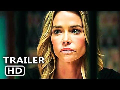AMERICAN VIOLENCE Trailer (2017) Denise Richards - (More info on: http://LIFEWAYSVILLAGE.COM/movie/american-violence-trailer-2017-denise-richards/)