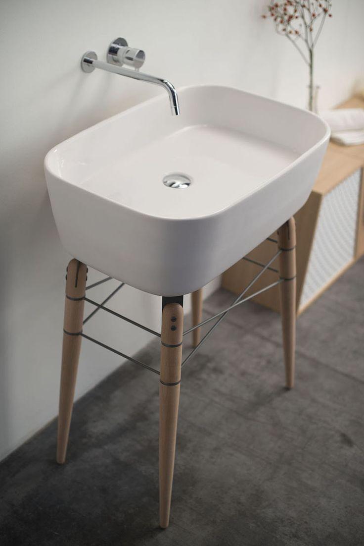 1a1b599e00f525c973d9bc55d024bdcd bathroom interior bathroom ideas
