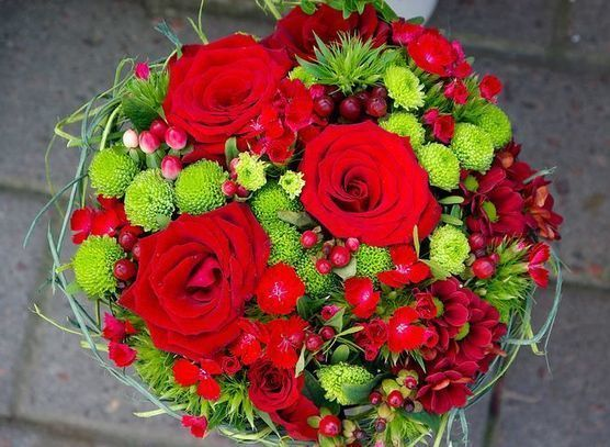 If you really want to buy flowers and gift online or you want to send flowers and gift to Mumbai or any other city then contact us :+91 9582148141 or you can directly place your order our website you  can use our services for Send Flowers To Mumbai, Florist in Mumbai, Online Florist Mumbai, Same Day Flowers Delivery Mumbai.