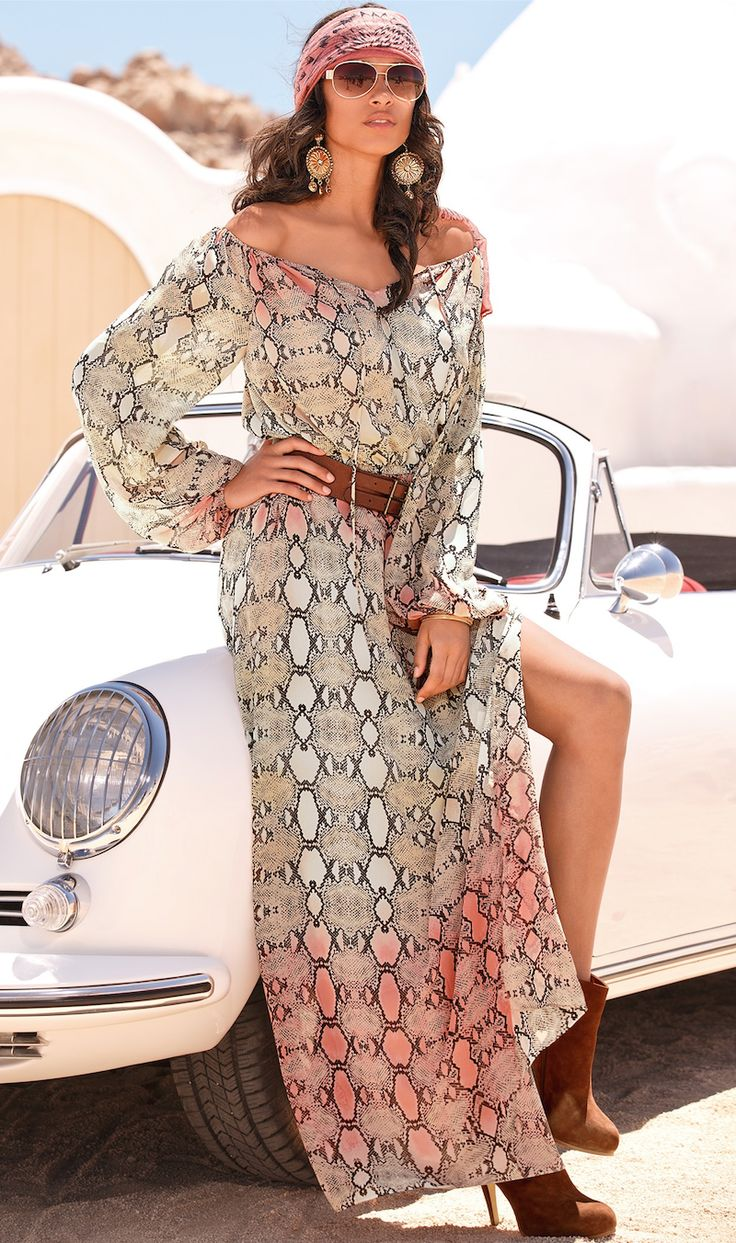 91 Best Images About Bohemian Style Guide On Pinterest