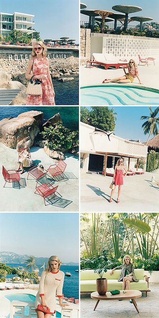 stam-ka by {this is glamorous}, via Flickr