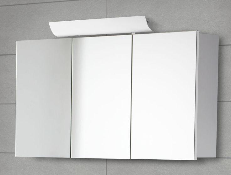 Más de 20 ideas increíbles sobre Spiegelschrank 120 cm en - spiegelschrank badezimmer 120 cm