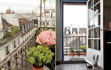 25 Unique Paris Balcony Ideas On Pinterest Hotels With