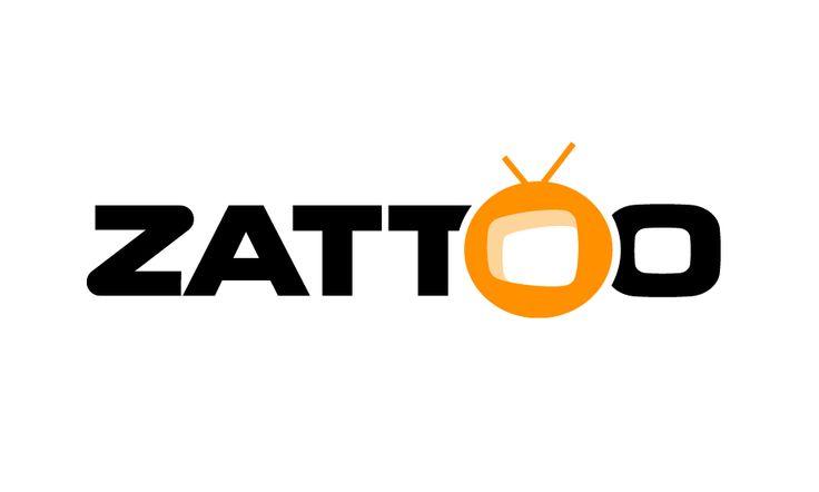 ZATTOO (tv video streaming) ––––––––––––––––––––––––––––– freie Sender – http://zattoo.com/de/sender/#zattoo-free ......  TV-Serien – http://zattoo.com/de/tv-tipps/fernsehserien-online-streamen/