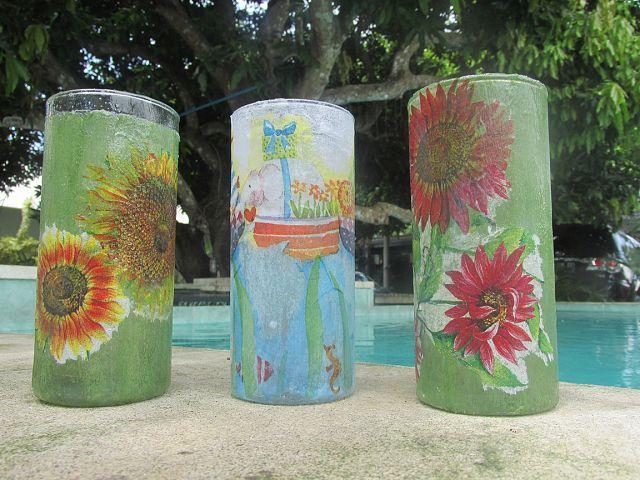 Варианты досуга на Бали почти задаром.