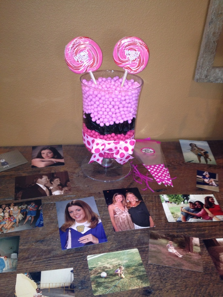 167 best 30th birthday ideas images on pinterest birthday party