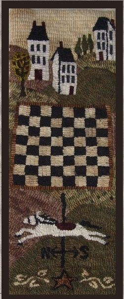 https://www.etsy.com/listing/281471374/rug-hooking-pattern-checkered-folk-art-e?ref=shop_home_active_2