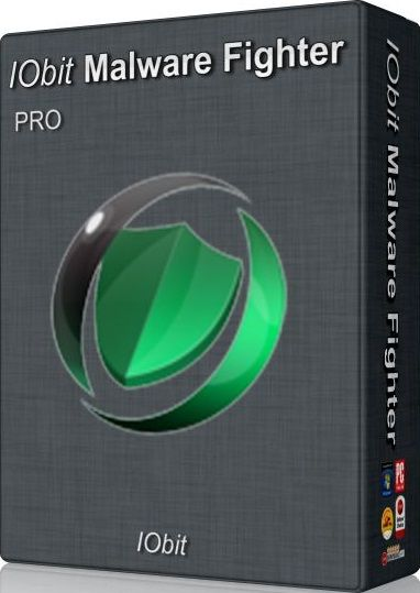 IObit Malware Fighter Pro 4.5 Crack Key is an advanced malware and spyware removal tool which detects, removes the deepest infections, and protects the PC.