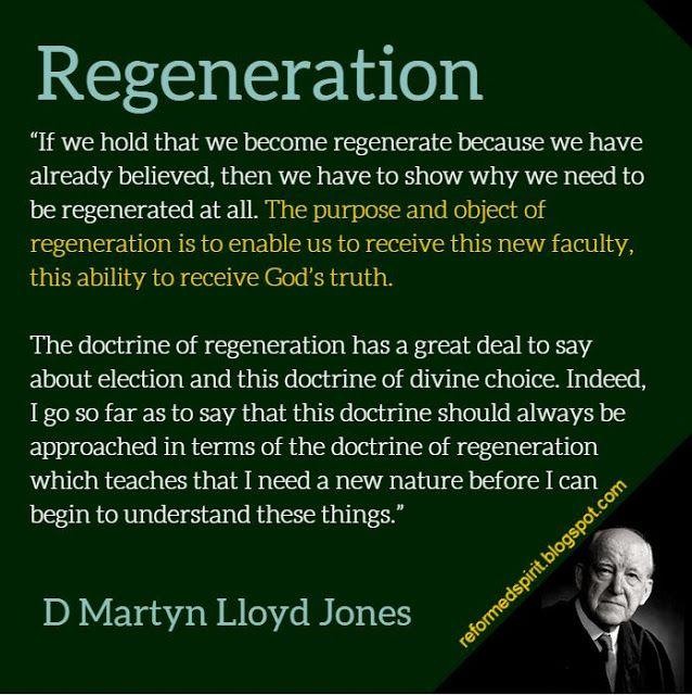 dr martyn lloyd jones pdf
