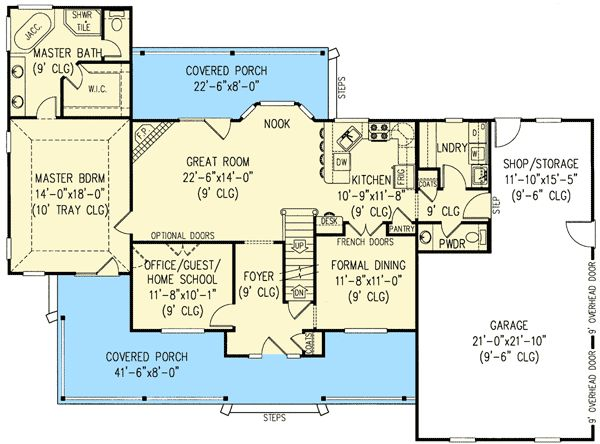 485192559834631465 on Victorian House Plans
