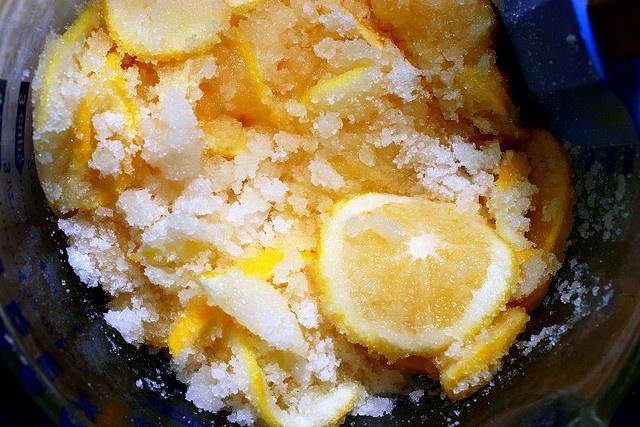 glaze recipe shaker lemon pie california cookbook shaker lemon pie ...