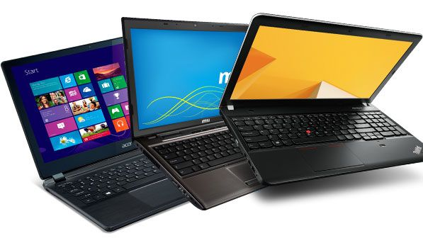 Whether you are searching for a laptop for business or personal use, these are the best laptops on the market.