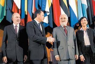 Diputados citan a Osorio para destrabar crisis en el Congreso - Milenio.com