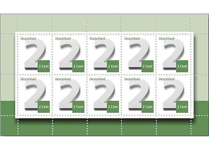 Feldpost – Reichspost – Briefe versenden, bis zu 20g: nur 3 Cent. Worum geht ´s? Es geht um Gebühren, die von der Firma Deutsche Post AG und anderen Zustelldiensten für das versenden von Bri…