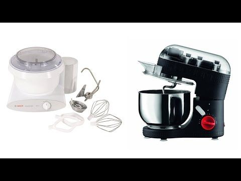 Top 10 Best Kitchen Stand Mixers Reviews In 2016, Kitchenaid Stand Mixer...