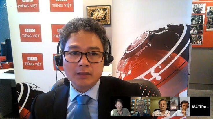 TIN TỨC VIỆT NAM - Bế mạc hội nghị TW6 vến đề quan trọng hợp thể hóa cơ quan Đảng Cộng Sản - YouTube