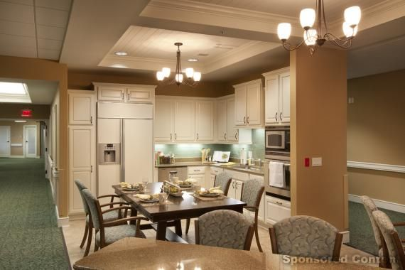 Hospice Units Interior Design Images Google Search