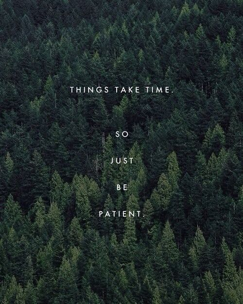 #quotted_city #leadership #positive #quotes #love #friends #tweegram #quoteoftheday #motivation #quote #think #patience #patient #time #breathe #forests #travel #instadaily #word #true #tumblr #twitter #quoteoftheday #life #reality #photooftheday  #deep  #success  #instagood #beautiful #happy