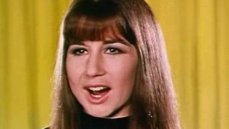 The Seekers The Carnival Is Over (1967 In Colour Stereo)