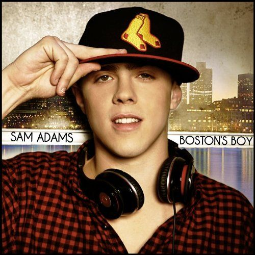 What Happened to Sammy Adams - Recent News & Updates  #rapper #sammyadams http://gazettereview.com/2017/04/happened-sammy-adams-news-updates/